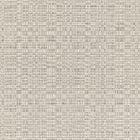 Sunbrella Upholstery - Linen Silver - 8351-0000