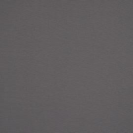 Sunbrella European Upholstery - Deauve Ardoise - DEA 3737 140