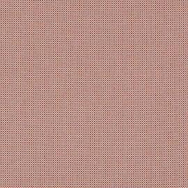 Sunbrella European Upholstery - Domino Craps - DOM R046 140