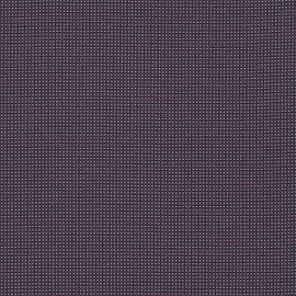 Sunbrella European Upholstery - Domino Roulette - DOM R047 140