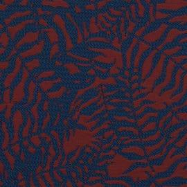 Sunbrella European Upholstery - Ikebana Canyon - IKE J334 140