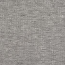 Sunbrella European Upholstery - Lopi Silver - LOP R015 140