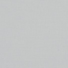 Sunbrella European Upholstery - Relax Birch - RLX B101 150