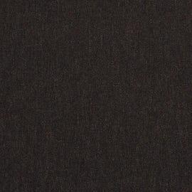 Sunbrella European Upholstery - Heritage Char - SJA 18009 00 137