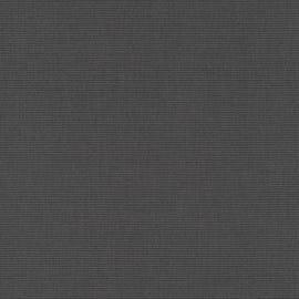 Sunbrella European Upholstery - Canvas Charcoal - SJA 3705 137