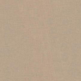 Sunbrella European Upholstery - Canvas Arbor Pebble - SJA 48009 00 137