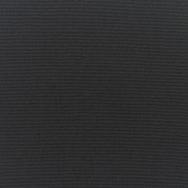 Sunbrella European Upholstery - Canvas Black - SJA 5408 137