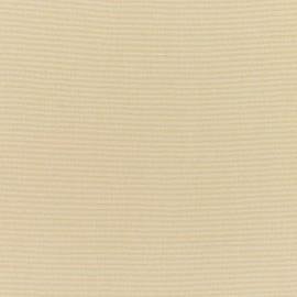 Sunbrella European Upholstery - Canvas Antique Beige - SJA 5422 137