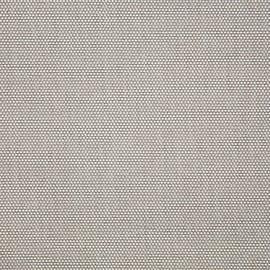Sunbrella European Upholstery - Sling Sailing Seagull - SLI 50143 10 137