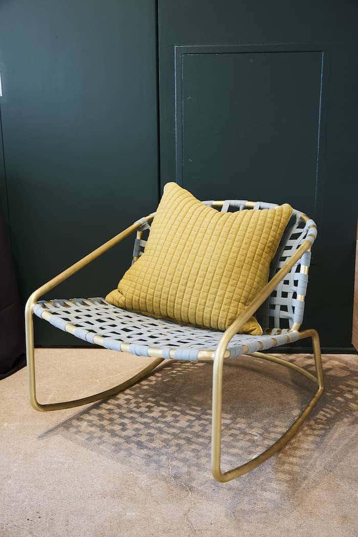 Miss Outdoor Furniture Design Trends, Outdoor Furniture Chicago