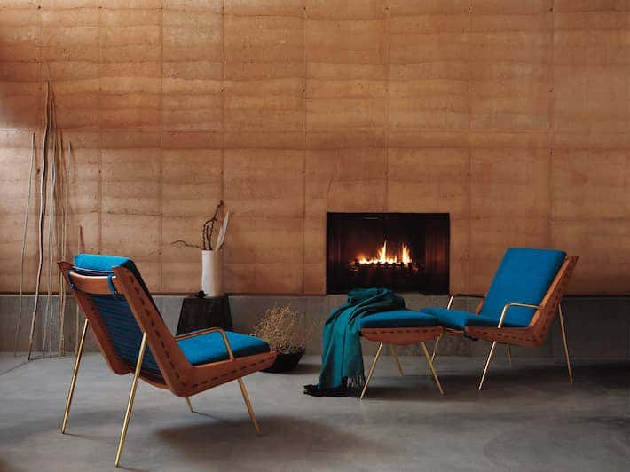 living room seating solutions