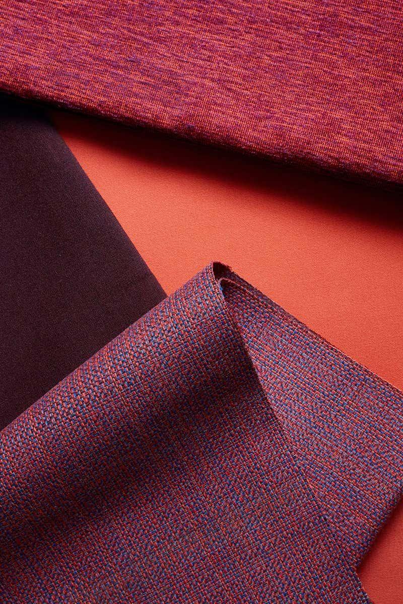 Sunbrella upholstery fabric